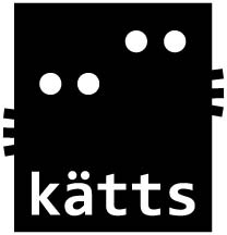 Das Katzenversteher-Blog