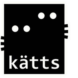 Das kätts-Katzenversteher-Blog
